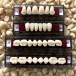 dientes_producto_2